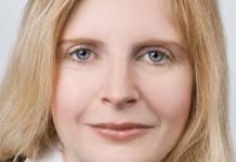Katharina Stüber, Foto: Allen & Overy