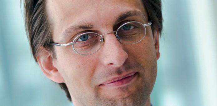 Stefan Sporn, Foto: Stefan Sporn