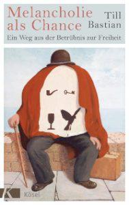 Melancholie E-Book-Only von Till Bastian