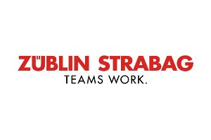 Strabag Zueblin Kombi-Logo