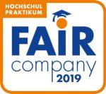 2019 FairCompany_Logo