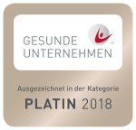 GU_Auszeichnung_Platin