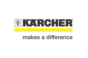 نتیجه تصویری برای foto Kärcher