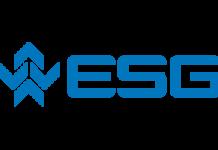 ESG Logo