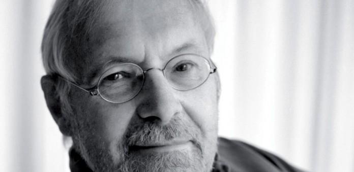 Prof. Karlheinz Geißler, Foto: Fotolia/Micheal Schenk