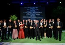 Foto: GreenTec Awards