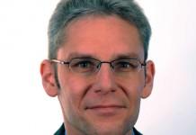 Dr. Hendrik Biebeler, Foto: IW Köln