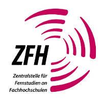 Logo ZFH