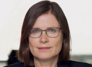 Dr. Ricarda Brandts, Foto: OVG NRW