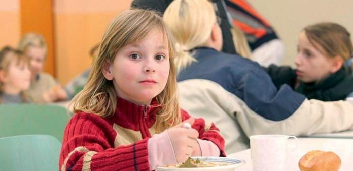 Foto: Kinder- & Jugendwerk die ARCHE