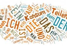 Bild: tagxedo.com