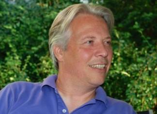 Alexander Hartmann, Foto: Privat