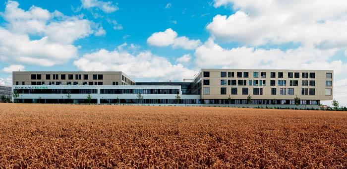 Foto: www.andreasschlote.de