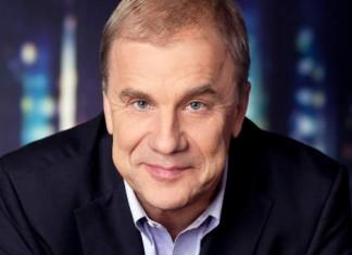 Hubertus Meyer Burckhardt, Foto: NDR/Paul Schimweg