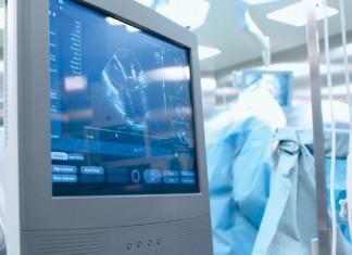Patientenrecht, Foto: Fotolia/sudok1