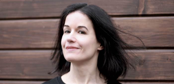 Esther Eisenhardt, Foto: Mompreneurs
