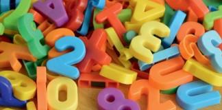 Autismus: Besondere Begabungen, Foto: Fotolia/sinuswelle