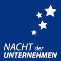 Nacht der Unternehmen Logo