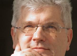 Generation Z, Interview mit Prof. Christian Scholz, Foto: Privat