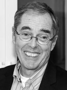 Prof. Dr. Friedemann Schulz von Thun, Foto: Toni Gunner