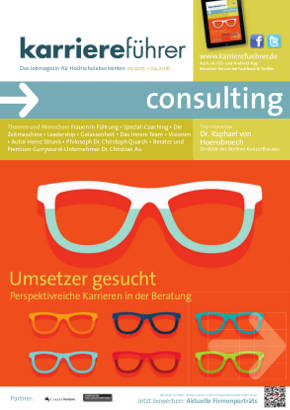 Cover Consulting 2015.2016