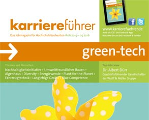 Cover green-tech 2015.2016