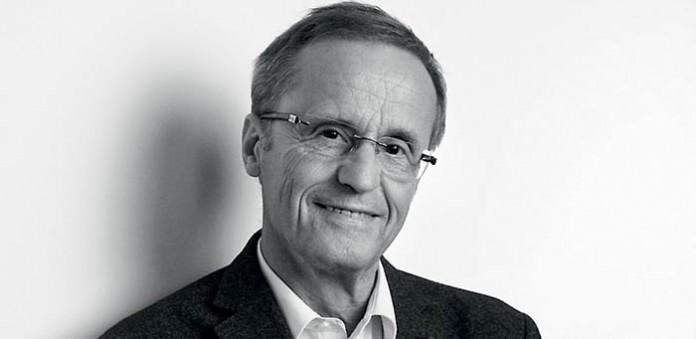 Dr. Bertold Ulsamer, Foto: Fotostudio:Stock-Müller