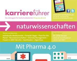 Cover naturwissenschaften 2015.2016
