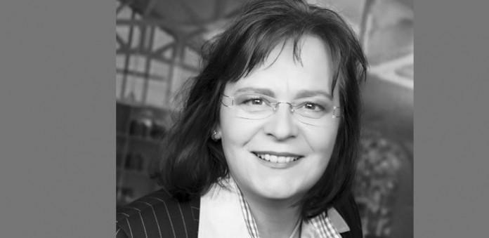 Andrea Ramscheidt, Foto: Walhalla