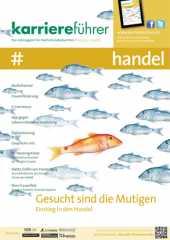 Cover handel 2015.2016