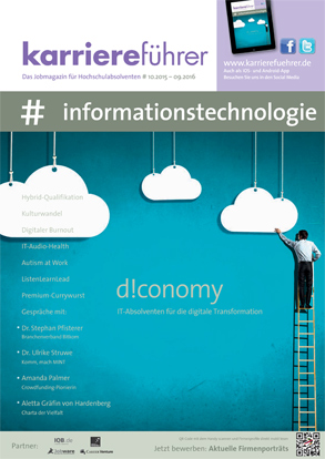 Cover informationstechnologie 2015.2016