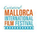 Bild: Mallorca International Filmfestival