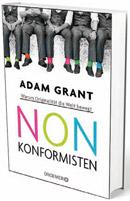 Cover Nonkonformisten Bild: Droemer