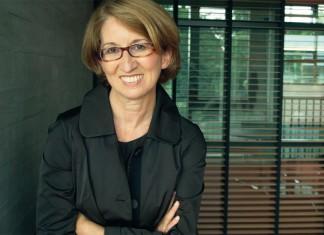 Maria Dietz, Foto: GFT