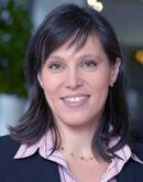 Petra Grossmann, Foto: OLaf Rohl
