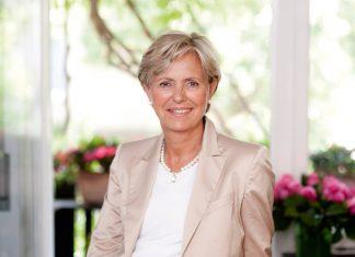 Barbara Rojahn, Foto: Tom Pingel