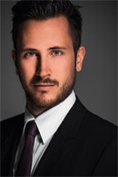 Dominic Seitz, Foto: Simon-Kucher & Partners