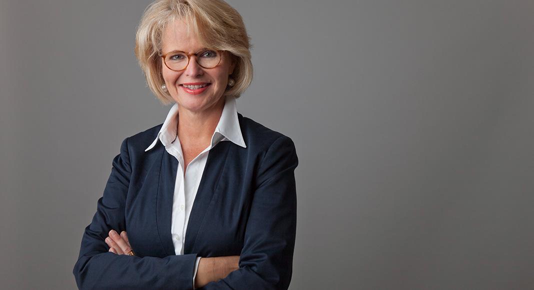 Dr. Regina Ruppert, Foto: selaestus