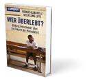 Cover Klingholz / Lutz, Wer überlebt?