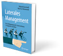 Cover Laterales Management