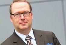 Prof. Dr. Max Otte, Foto: Prof. Otte