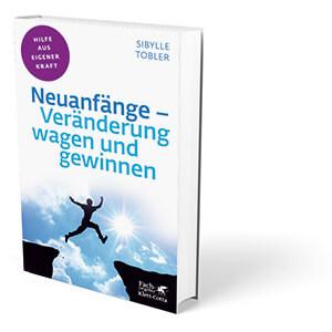 Cover Tobler: Neuanfaenge