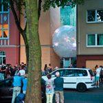 Foto: Hochschule Bochum