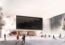Haus der Zukunft, Foto: Futurium gGmbH