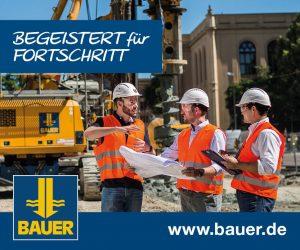 Bauer Banner 300x250