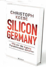 Silicon Germany, Knaus