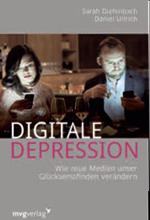Digitale Depression, mvg
