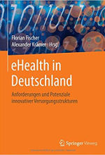 eHealth in Deutschland, Springer