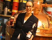 Foto: Brauerei Heller GmbH