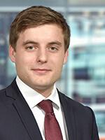 Ferdinand Werhahn, Foto: Deloitte